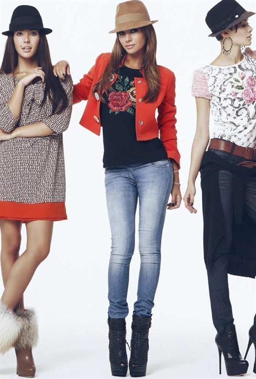 denny rose 2012-2013